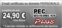 PEC Business Plus