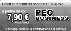 PEC Business