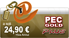 PEC Gold Plus
